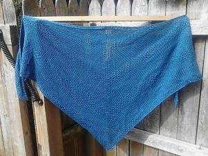 Shawl1_medium2_medium
